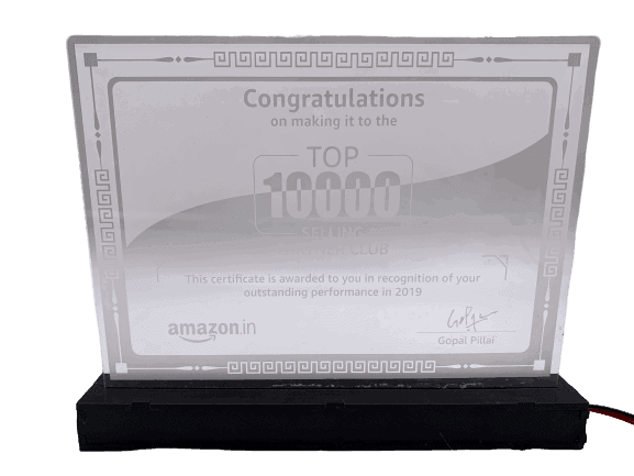 Top_Seller_Amazon-removebg-preview-1-1.png